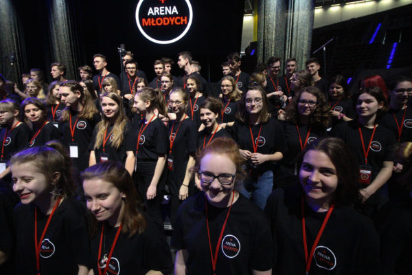 IMG_6188Arena Mlodych 2019_1