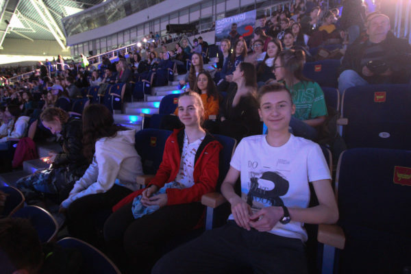 IMG_6263Arena Mlodych 2019_1