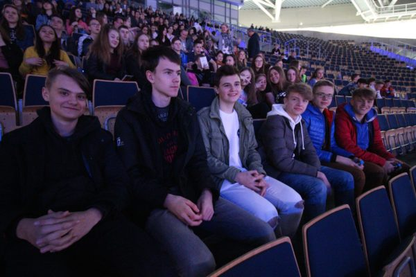 IMG_6266Arena Mlodych 2019_1