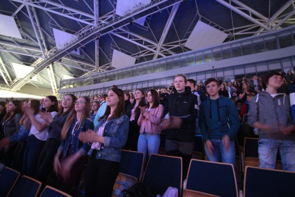 IMG_6272Arena Mlodych 2019_1