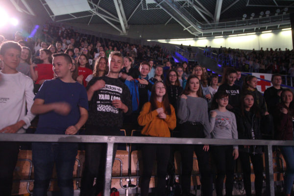 IMG_6282Arena Mlodych 2019_1
