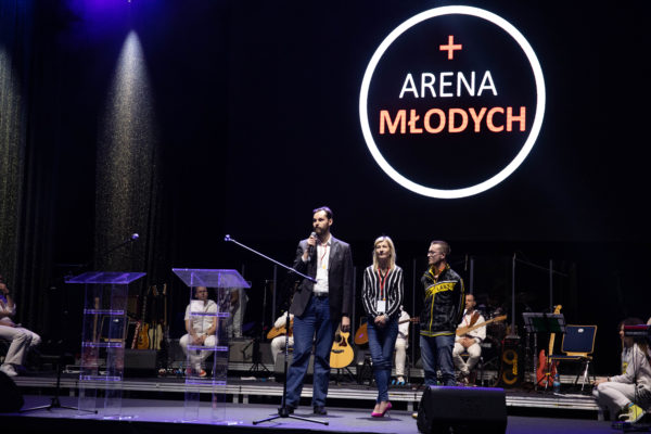 _P6A7818Arena Mlodych 2019_2