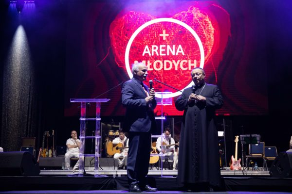 _P6A7862Arena Mlodych 2019_2
