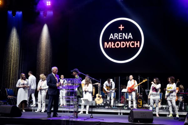 _P6A7922Arena Mlodych 2019_3