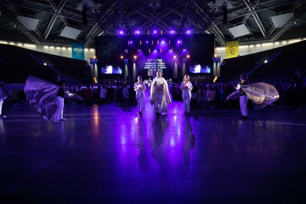 _P6A8703Arena Mlodych 2019_4