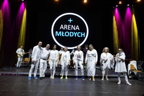 _P6A2387Arena Mlodych 2020