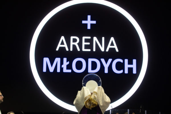 _P6A3088Arena Mlodych 2020