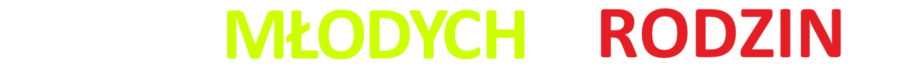 Arena Młodych